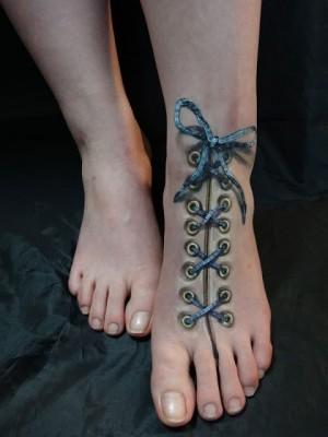 tattoo 3d10