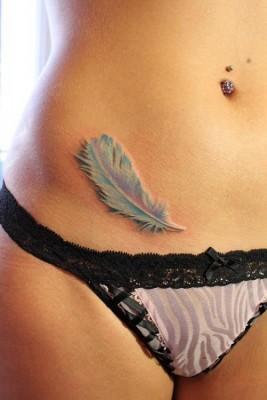 tattoo 3d12