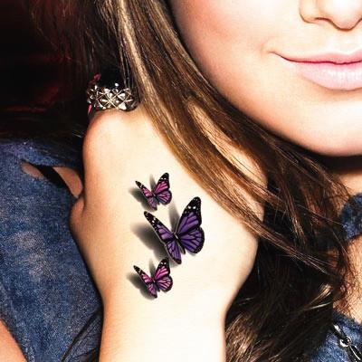tattoo 3d15