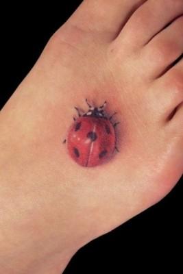tattoo 3d19