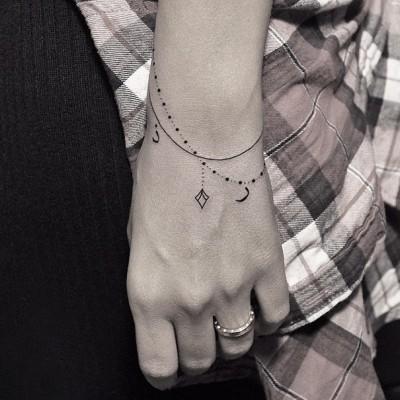 tatuagens-minimalistas1
