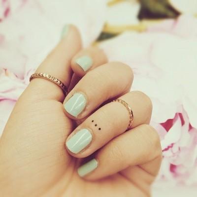 tatuagens-minimalistas11