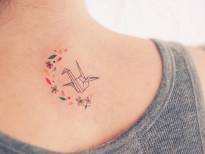tatuagens-minimalistas5