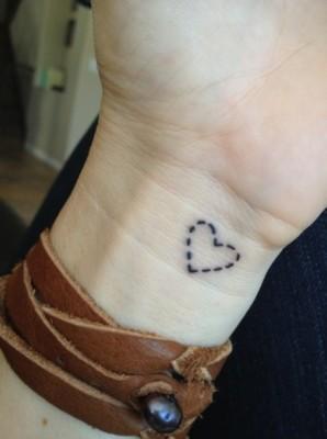 tatuagens-minimalistas8