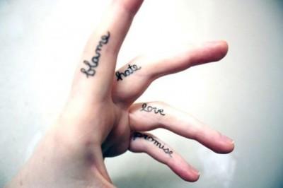 tatuagens-minimalistas9