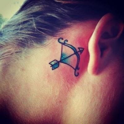 tatuagens-orelha6