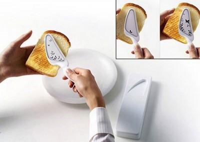 torradeira portatil