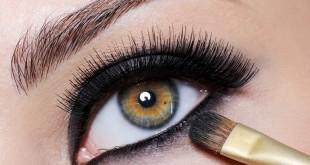 truques-dicas-maquiagem-olhos