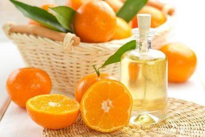 oleo-essencial-de-tangerina