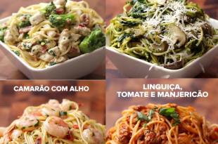 4-esparguetes