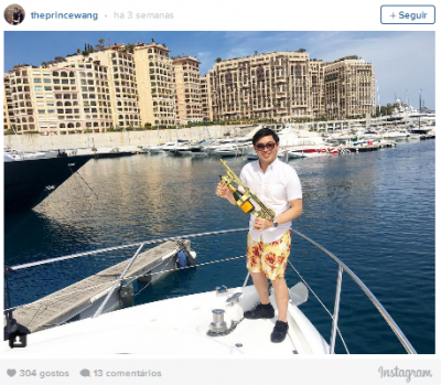 how-the-rich-kids-of-london-spent-their-summer-on-instagram-business-insider14