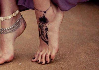 tatuagens-femininas-07