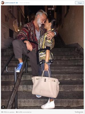 veja-o-armario-fascinante-onde-o-mais-famoso-bilionario-do-instagram-surpreendeu-sua-namorada1