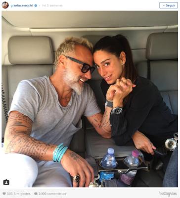 veja-o-armario-fascinante-onde-o-mais-famoso-bilionario-do-instagram-surpreendeu-sua-namorada2