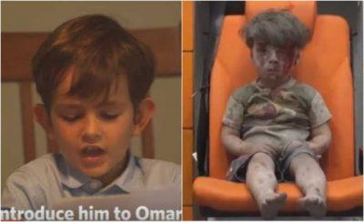 carta-menino-sirio