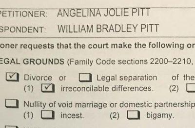 divorcio-angelina-e-brad-pitt