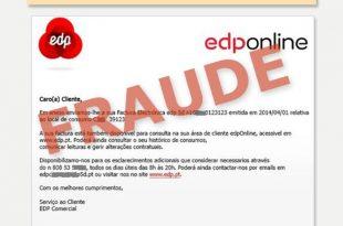 edp-fraude-2