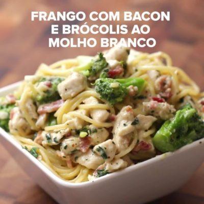 esparguete-frango-com-brocolos