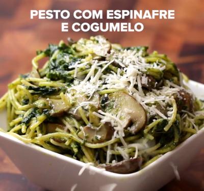 esparguete-pesto-com-espinafres
