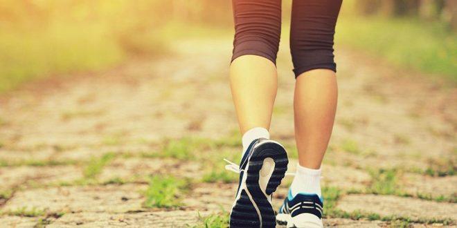 Exercícios para fazer no Fim-de-semana