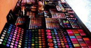 maquiagem1