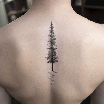 minimalist-tattoo-hongdam-korea2