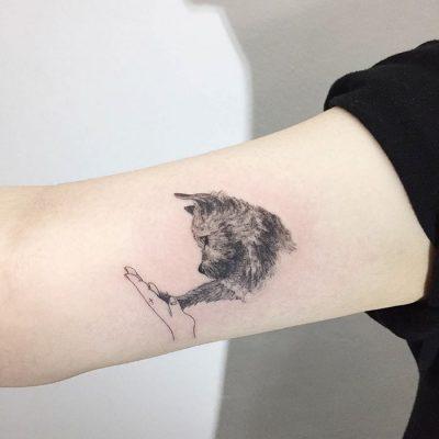 minimalist-tattoo-hongdam-korea4