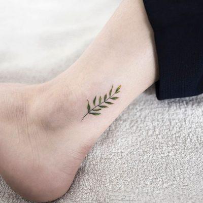 minimalist-tattoo-hongdam-korea6