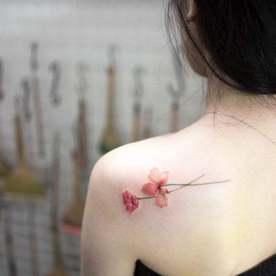 minimalist-tattoo-hongdam-korea7