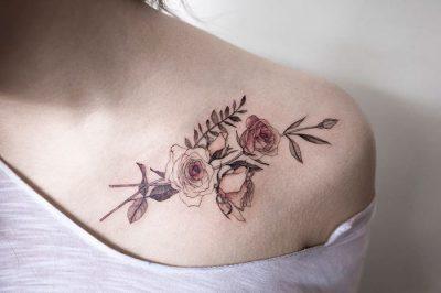 minimalist-tattoo-hongdam-korea8