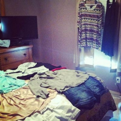 que-roupa-escolher