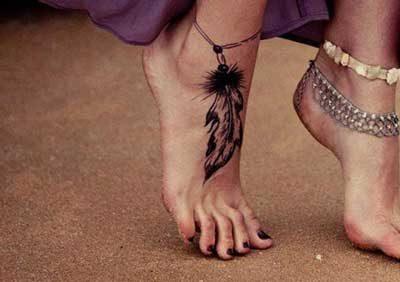 tattoo-pe