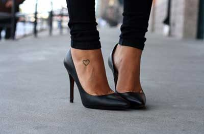 tattoo-pe1