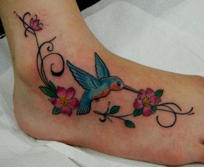 tatuagem-de-beija-flor-pe