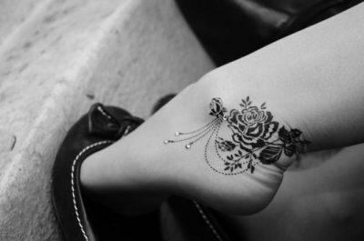 tatuagem-no-pe1