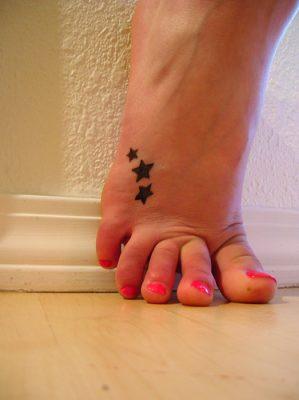 tatuagem-pe-2