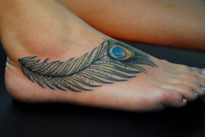 tatuagem-pes
