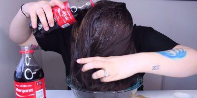 coca-cola-rinse
