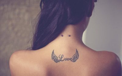 small-wing-tattoo-for-girl18