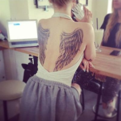 wing-back-tattoo23