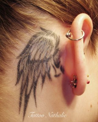 wing-behind-the-ear-tattoo5