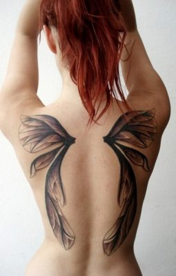 wing-tattoo12