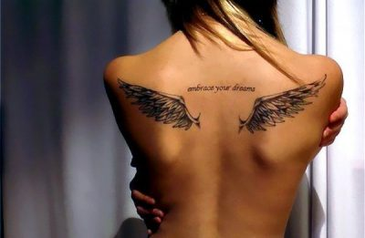 wing-tattoo15