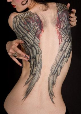 wing-tattoo4