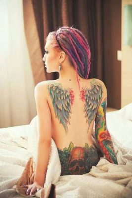 wing-tattoo7