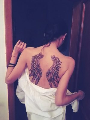 wing-tattoo8