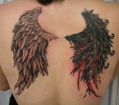 wing-tattoo9