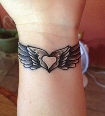 wing-wrist-tattoo28