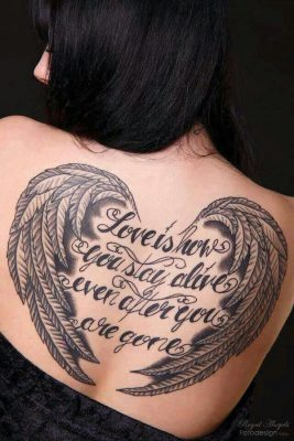 woman-back-angel-wings-tattoo17