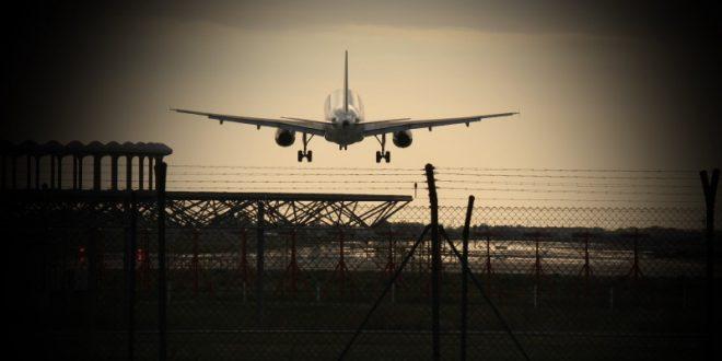 12 segredos sobre aviões que vocês precisa saber.